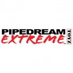 Pipedream Extreme
