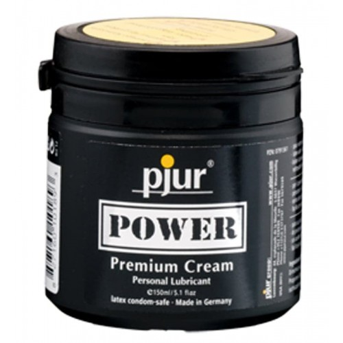 Pjur Power Premium 150ml