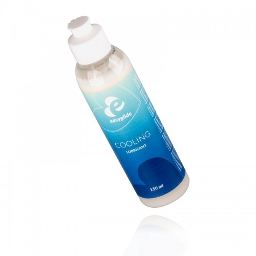 EasyGlide Cooling Lube 150ml