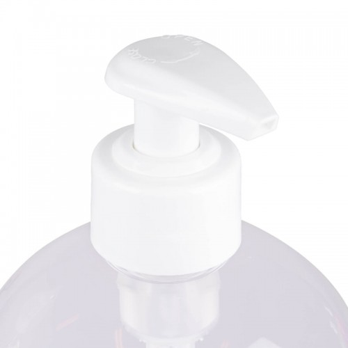 EasyGlide Silicone Lube 1000ml