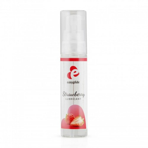 EasyGlide Strawberry Lube 30ml