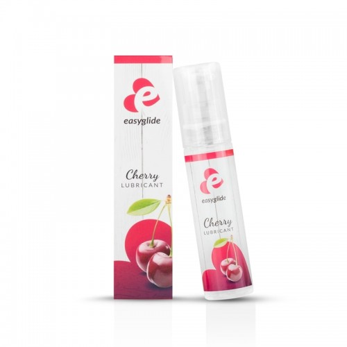EasyGlide Cherry Lube 30ml
