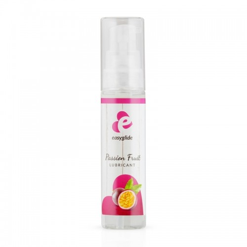 EasyGlide Passion Fruit 30ml