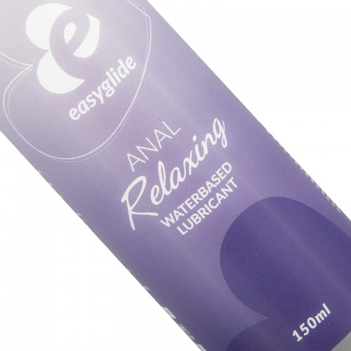 EasyGlide Anal Relaxing 150ml