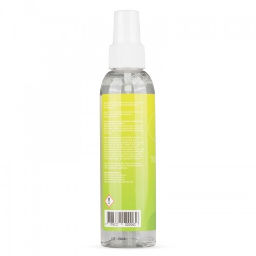 EasyGlide Cleaning 150ml
