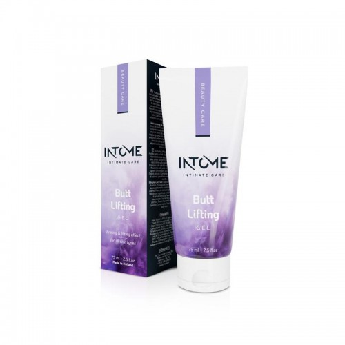 Intome Butt Lifting Gel